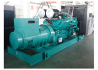 1250KVA / 1000KW Cummins Diesel Engine KTA50- G3 For Diesel Generator Set