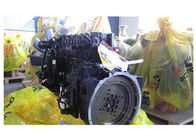 Original Cummins Diesel Truck Engines Assy Assembly ISDe285 30